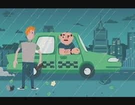 DmytroAtamaniuk tarafından Short video animation for mobile (~1min) için no 1