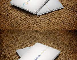 #13 para Design some Business Cards for smartDevice por Zeshu2011