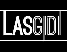 #11 for Design a Logo for LasGidi by jojolusong