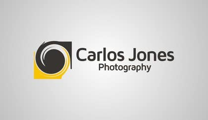 #268 untuk Design a Logo for Fashion Photographer oleh usmanarshadali