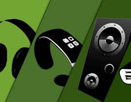 Greenvic tarafından Diseñar un banner rectangular para Publicidad en Facebook için no 2