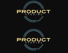 "chyonislam tarafından Design a Logo for ""Product Studios"" için no 306"