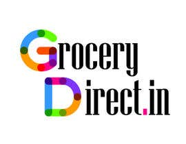 #50 for Design a Logo for Online Grocery Store by dextercommu
