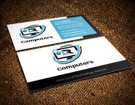 petersamajay tarafından Design some Business Cards için no 129