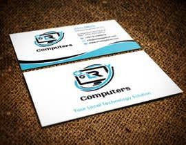 petersamajay tarafından Design some Business Cards için no 130