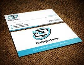 petersamajay tarafından Design some Business Cards için no 131