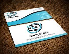petersamajay tarafından Design some Business Cards için no 132