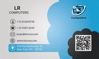 gurubrar1313 tarafından Design some Business Cards için no 42