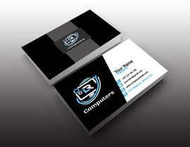 patitbiswas tarafından Design some Business Cards için no 137