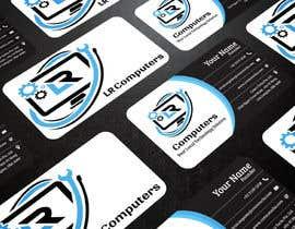 nipu07nilufer tarafından Design some Business Cards için no 142