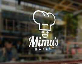 asadhanif86 tarafından Creative logo design for a bakery için no 22