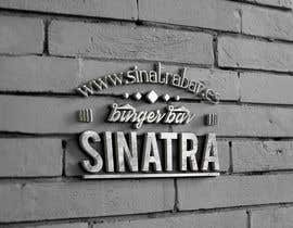 "grapkisdesigner tarafından Logo Design for ""Sinatra"" için no 14"