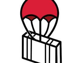 Nro 17 kilpailuun Design a Logo käyttäjältä caitlincrowley