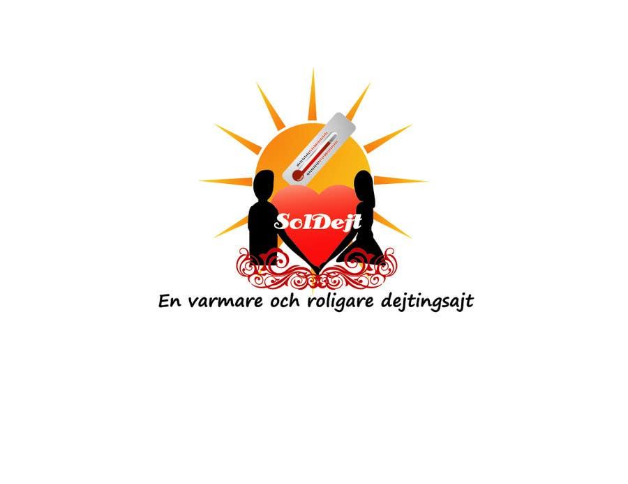 #77 for Design en logo for a website. by jonydep