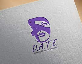 Nro 2 kilpailuun Design my App Icon/logo käyttäjältä gedeoneu