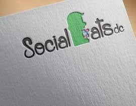 carolinafloripa tarafından Design a Logo için no 3