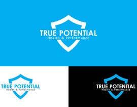 Nro 20 kilpailuun True Potential - Health & Performance käyttäjältä mrsire