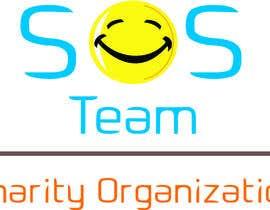 #31 para Design a Logo for a Charity Organization por vw7612432vw