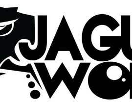 #4 para Design a Logo for Jaguar Works por chrissieroberts