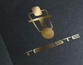 jlangarita tarafından Design a Logo for New Dive Watch Company için no 21