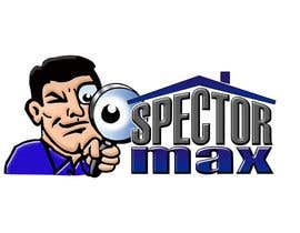 #25 for Spectormax Logo by pixelke