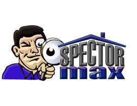 #20 for Spectormax Logo by domsedits
