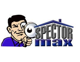 #31 for Spectormax Logo by domsedits