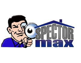 #18 for Spectormax Logo by lolodunne