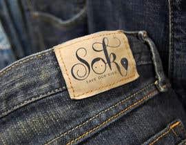 Nro 36 kilpailuun Re-Design a Logo - make it more vintage käyttäjältä adryaa