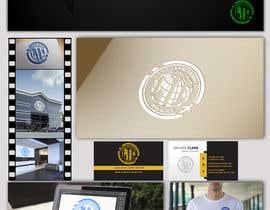 koolser tarafından Develop a Brand Identity LTI Tours için no 237
