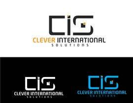 Nro 12 kilpailuun Software development company logo käyttäjältä joy2016