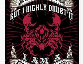 ethegamma tarafından Design A Banner For a Zodiac Sign için no 15
