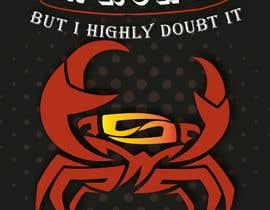 AinaSan tarafından Design A Banner For a Zodiac Sign için no 16