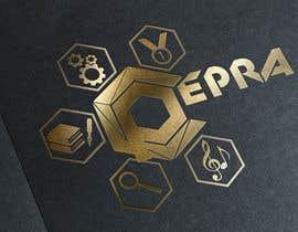 Nro 28 kilpailuun Design a Logo for a corporate vision - käyttäjältä Valentinavalenn