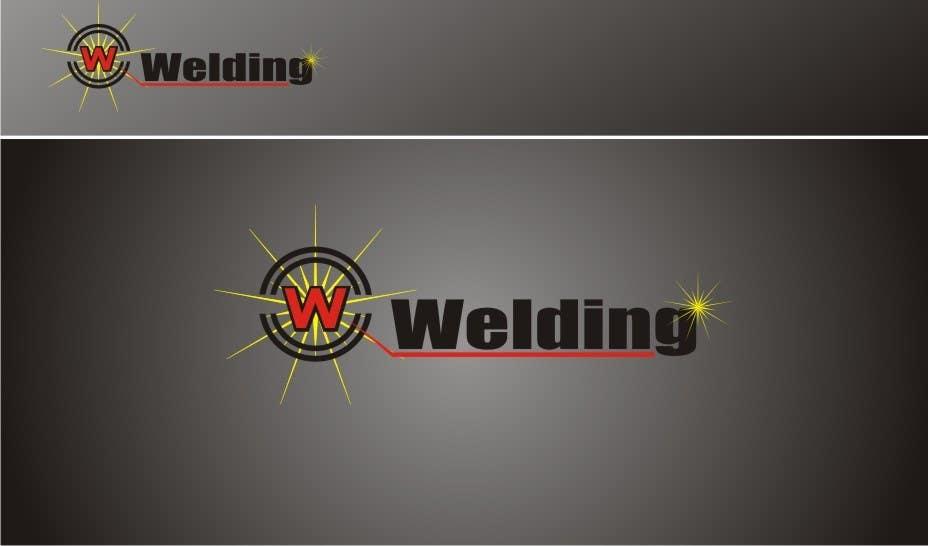Bài tham dự cuộc thi #61 cho Designed a Logo and Business Card