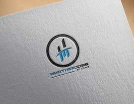 imran5034 tarafından Logo and Slogan Contest Design for Higher Quality and Scalability için no 17