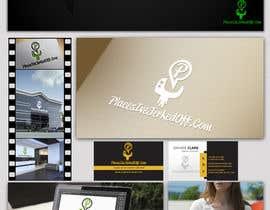 Nro 7 kilpailuun Design a Logo & Mascot -- 2 käyttäjältä koolser