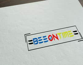 Nro 6 kilpailuun logo design käyttäjältä TrezaCh2010