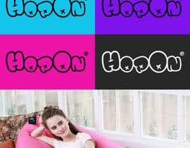 AzizNart tarafından DESIGN A LOGO FOR A PRODUCT: HopOn için no 6