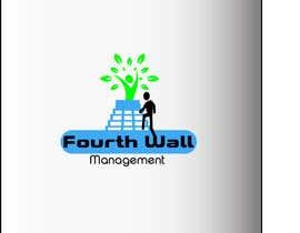 TrezaCh2010 tarafından Design a Logo 2 için no 11