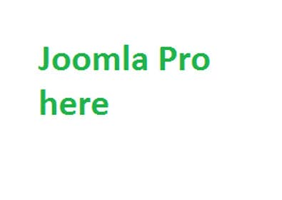 #1 for fix register jomsocial problem on joomla by webicent