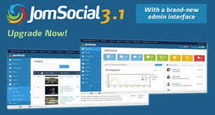 #5 for fix register jomsocial problem on joomla by Mizanurahman1