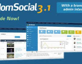 nº 5 pour fix register jomsocial problem on joomla par Mizanurahman1