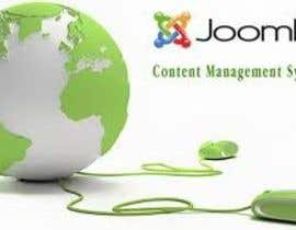 #7 cho fix register jomsocial problem on joomla bởi Mizanurahman1