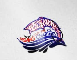 Nro 92 kilpailuun Design a Logo käyttäjältä AngyT