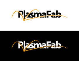 #129 for Logo Design for PlasmaFab Pty Ltd af wiifm