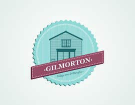 #72 para Logo Design for Gilmorton Village Store por aleca99