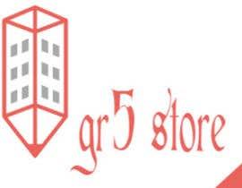 AB009 tarafından Design a Logo için no 2