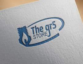MartinM7 tarafından Design a Logo için no 20