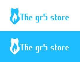 gopiranath tarafından Design a Logo için no 24